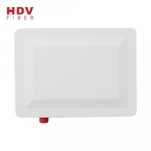 Ftth Fiber Optic 1ge Epon Onu Ont Modem 1 Pon 1 Lan Gepon Zte Solution For All Brand Olt Huawei Fiberhome Zte